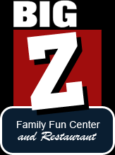 Big Z Family Restaurant