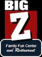 Big Z Family Restaurant logo