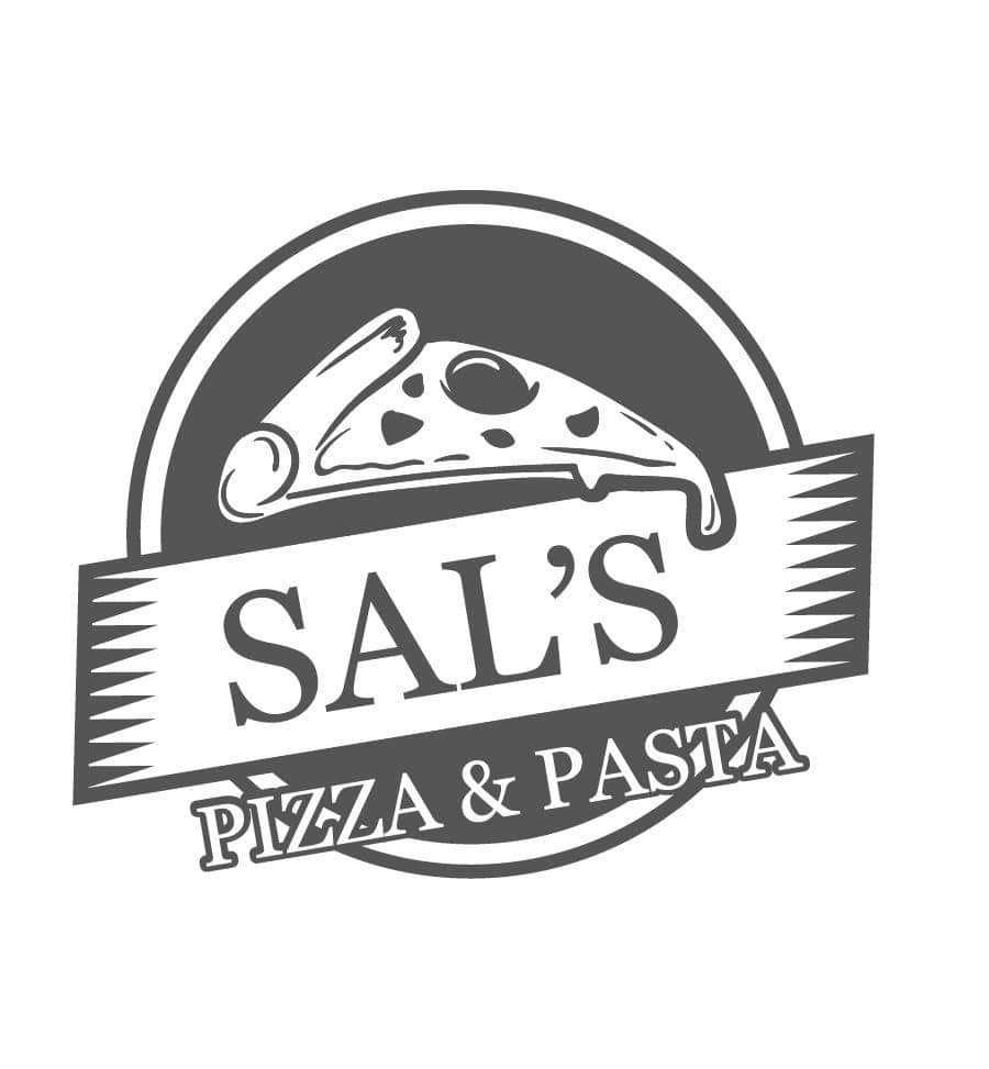 Sal's Pizza & Pasta