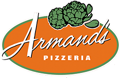 Armand's Pizza & Pasta