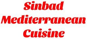 Sinbad Mediterranean Cuisine Flemington