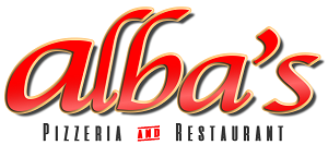 Alba's Pizzeria & Restaurant