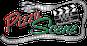 Pizza Scene 68th St logo