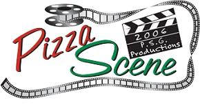 Pizza Scene Main St