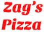 Zag's Pizza logo