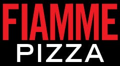 Fiamme Pizza