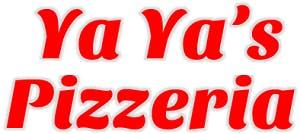 Ya Ya's Pizzeria