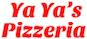 Ya Ya's Pizzeria logo