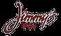 Jimmy's Pub logo