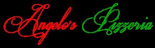 Angelo's Pizzeria