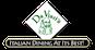 Da Vinci's Italian Restaurant logo