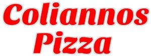 Coliannos Pizza