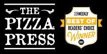 Bites + Pints Pizza & Taphouse