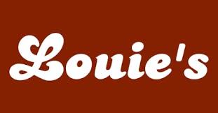 Louie's Restaurant