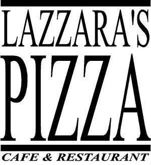 Lazzara's Pizza Cafe