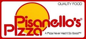 Pisanello's Pizza