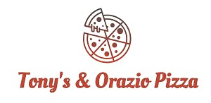 Tony's & Orazio Pizza