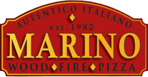 Marino's Pizzeria & Cafe