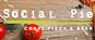 Social Pie logo