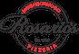 Rosario's Pizzeria logo