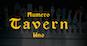 Numero Uno Tavern logo