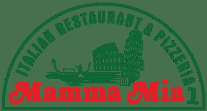 Mama Mia Pizzeria 1