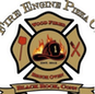 Fire Engine Pizza logo