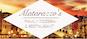 Matarazzo's Family Pizzeria & Restaurant logo