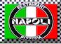 Napoli Pizzeria III logo