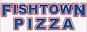 Fishtown Pizza logo