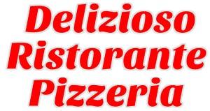 Delizioso Ristorante Pizzeria