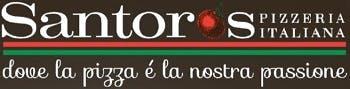 Santoro's Pizzeria Italiana