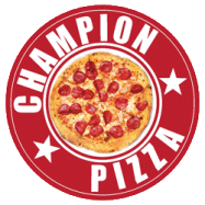 Napoli Pizza Pasta Menu Astoria Ny Order Delivery Slice