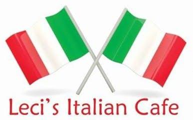 Leci's Italian Cafe