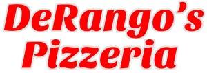 De Rango's Pizzeria