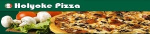 Holyoke Pizza