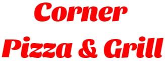 Corner Pizza & Grill
