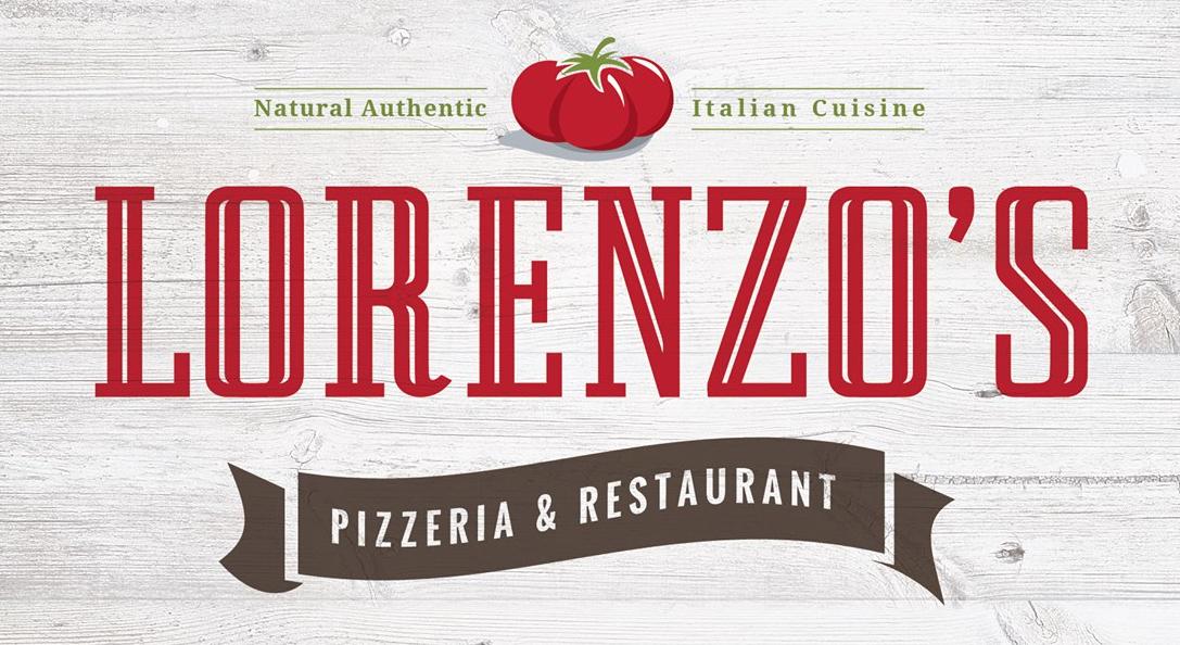 Lorenzo's Pizza and Restaurant