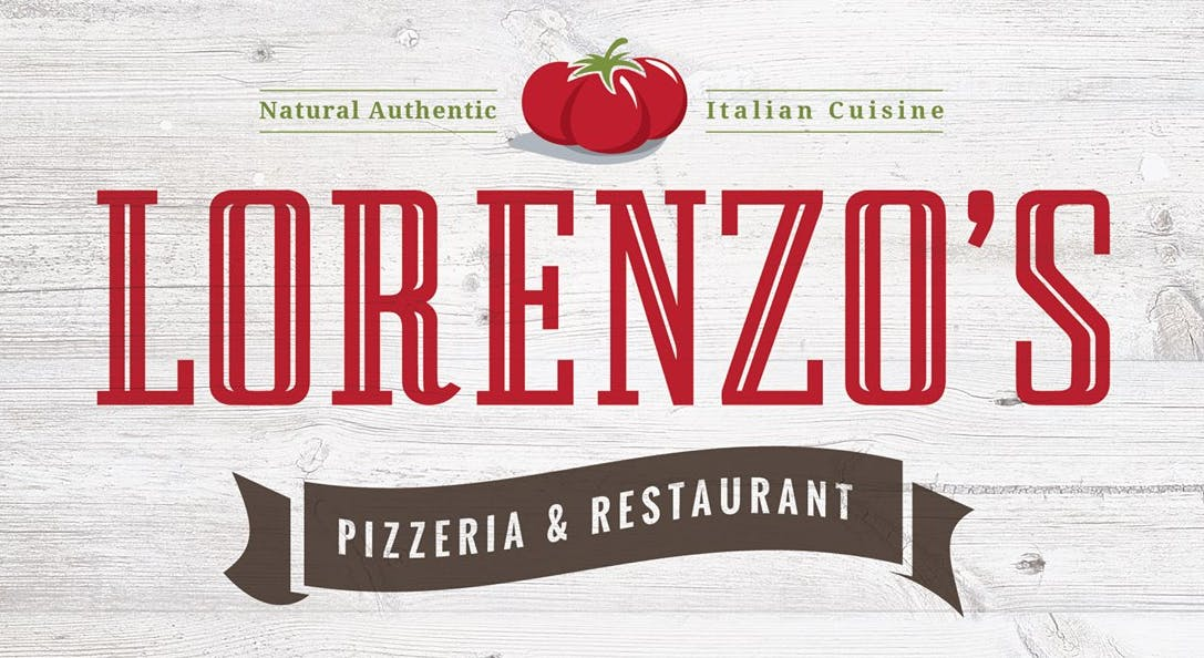 Lorenzo's Pizza and Restaurant