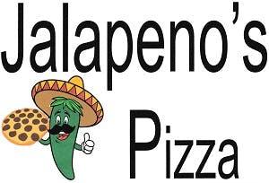 Jalapeno's Pizza