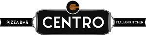 Centro Pizza Bar & Italian Kitchen