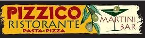 Pizzico Ristorante & Bar Merrimack