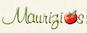 Maurizio's Pizzeria logo