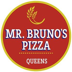 Mr Bruno's Pizza