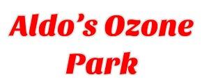 Aldo's Ozone Park