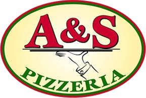 A & S Pizza