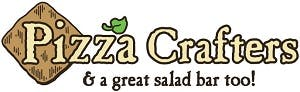 Pizza Crafters