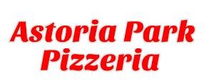 Astoria Park Pizzeria
