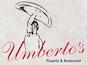 Umberto's Pizzeria logo