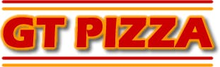 GT Pizza